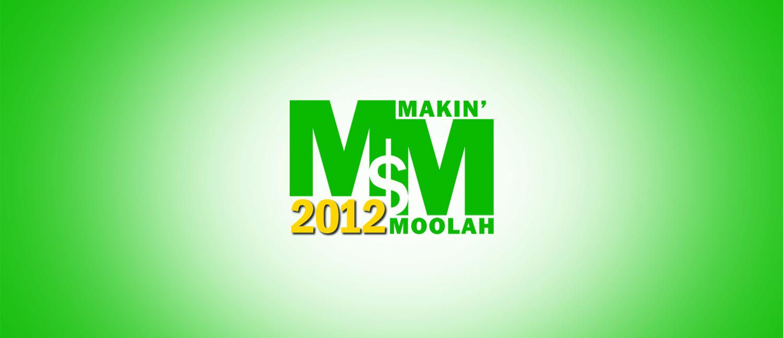 MM11_logo