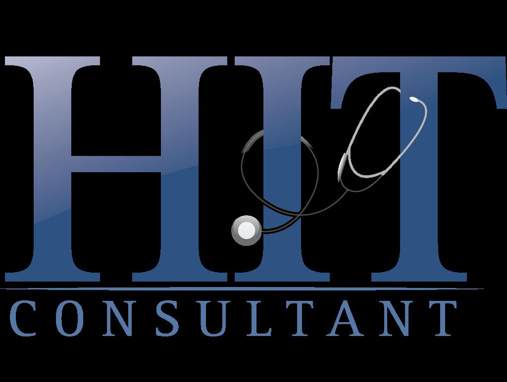 HIT-Consultant