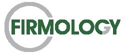 firmology