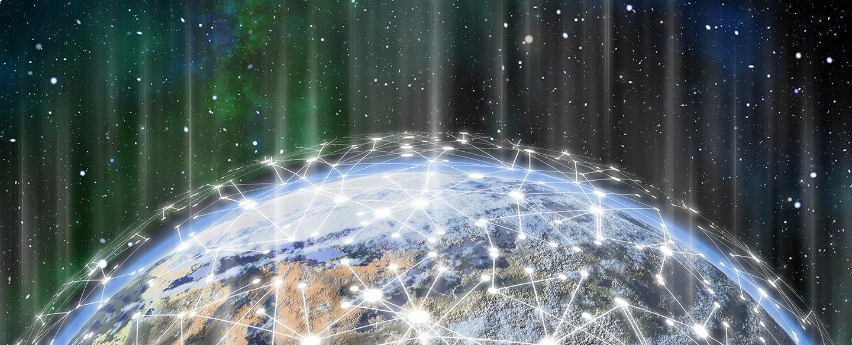 network-3607640