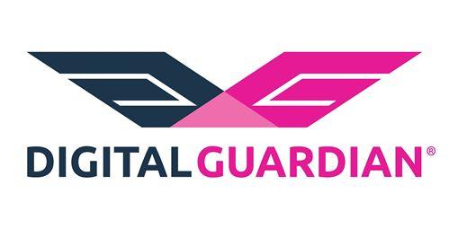 Digital_Guardian_New1