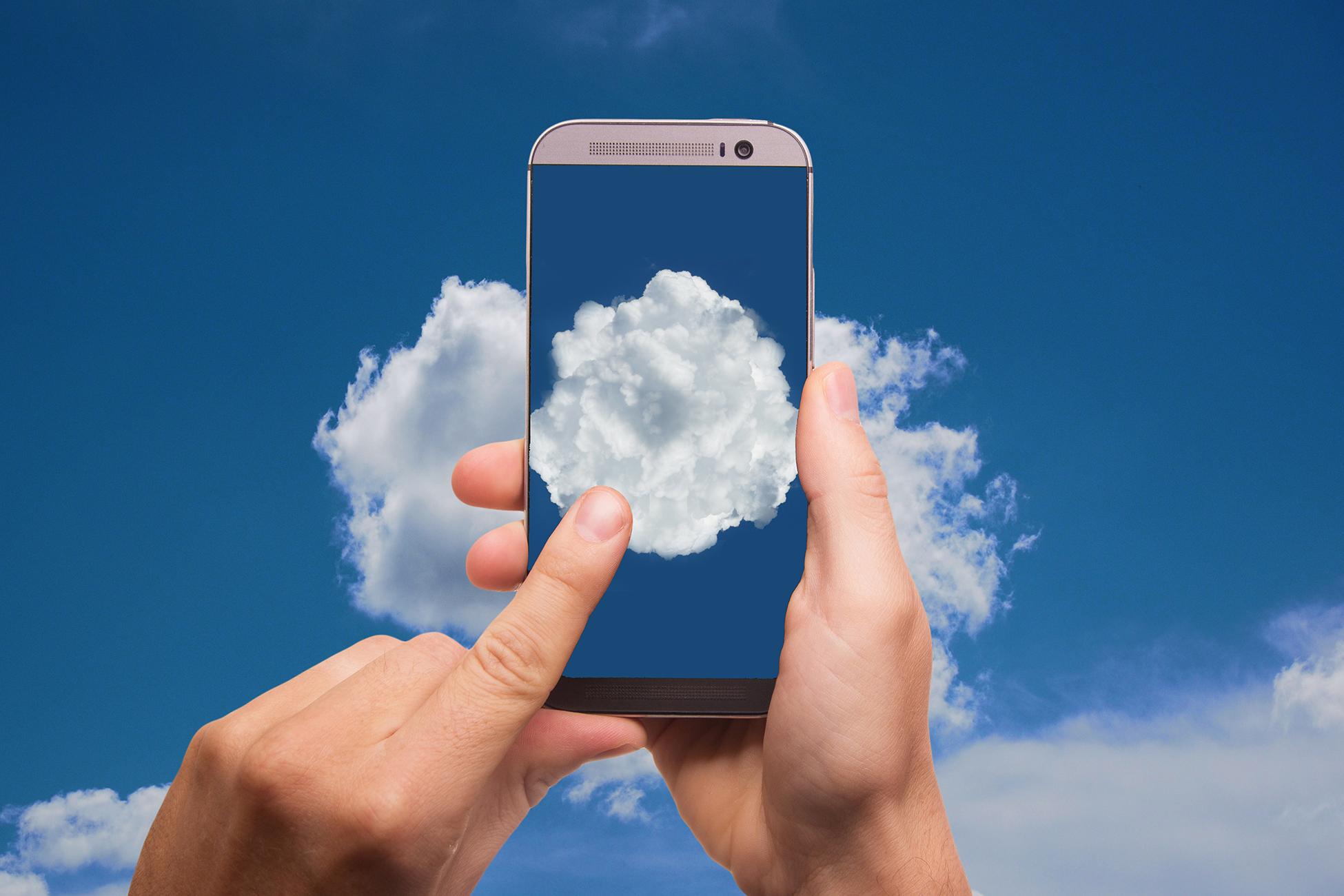 cloud-2537777