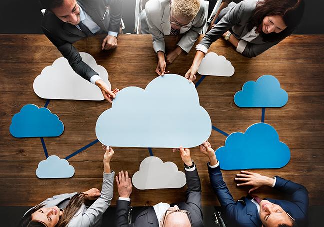 Cloud_EU_Email_2