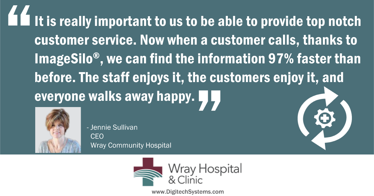 Wray-community-hospital-quote