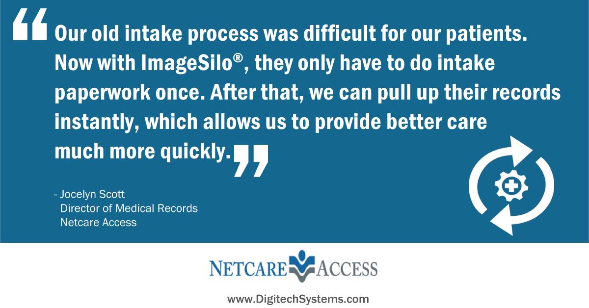 NetcCareAccesss (1)