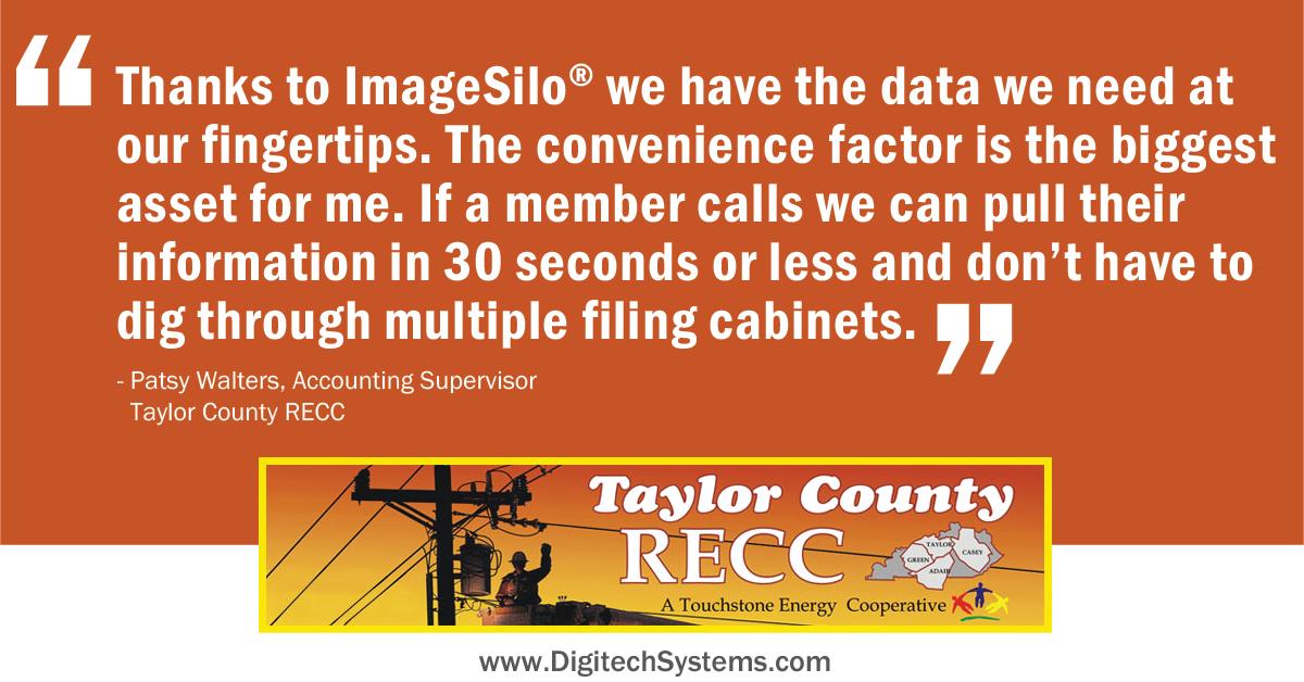 Taylor-County-RECC-01