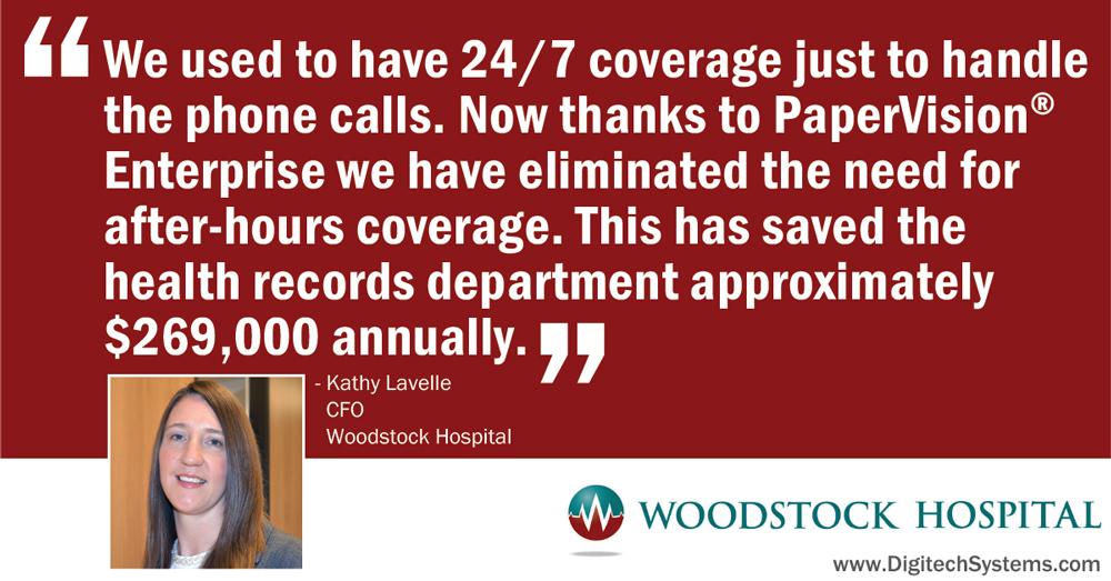 Woodstock-Hospital-v2b-01