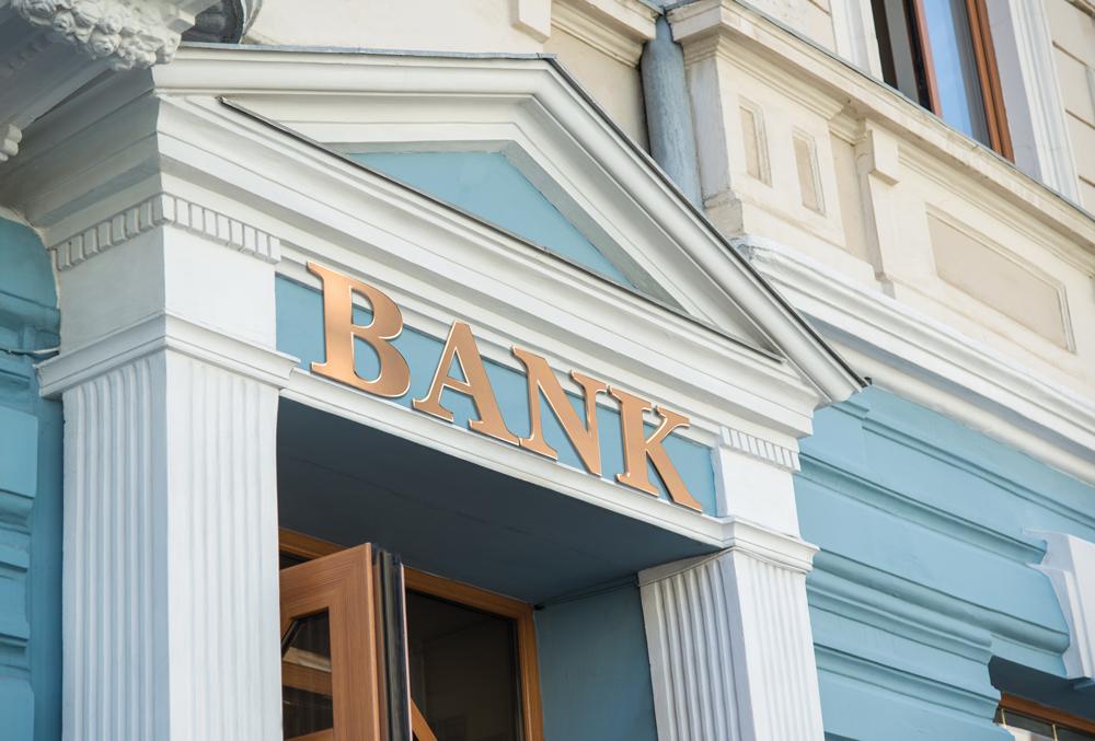 banking-820024692_CMYK