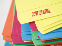 confidentialfolders