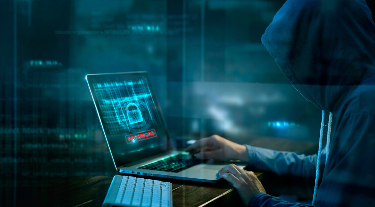 cyber-security-iStock-876883008