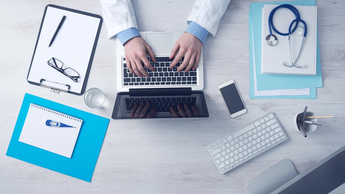 healthcare-computer-1149148