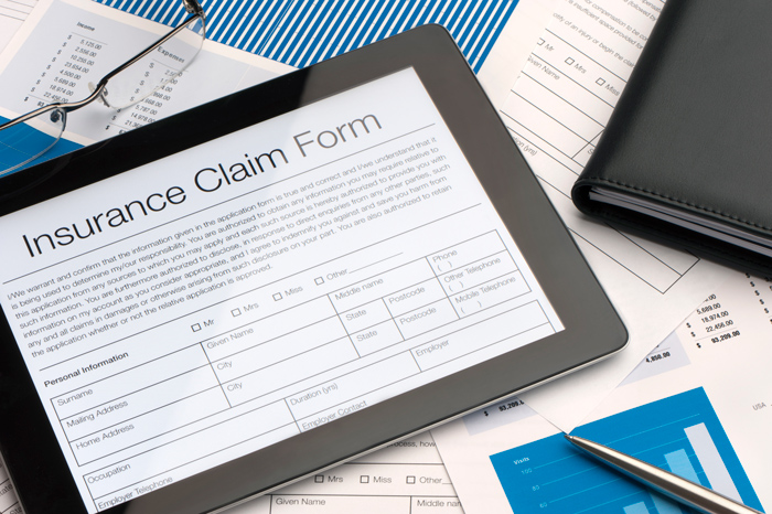 insurance-brief-171324097