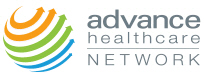 AdvanceHealthcare_logo