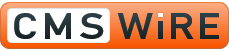 digitech-systems-offers-free-sharepoint-document-upload-tool-image