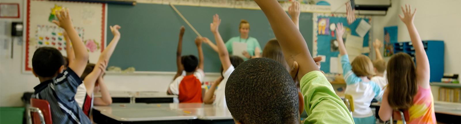 Education-header