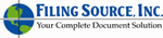 Filing Source Inc Logo
