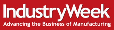 Industry-Week-logo