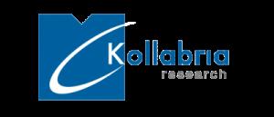 Kollabria Logo