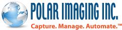 Polar-Imaging-Inc