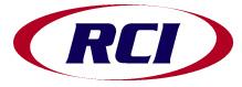 Records Consultants Inc Logo