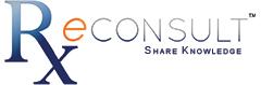 RxEconsult-Logo