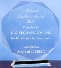 SBIEC-Award