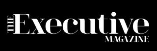 The-Executive-Magazine-logo