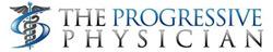 TheprogressivePH logo