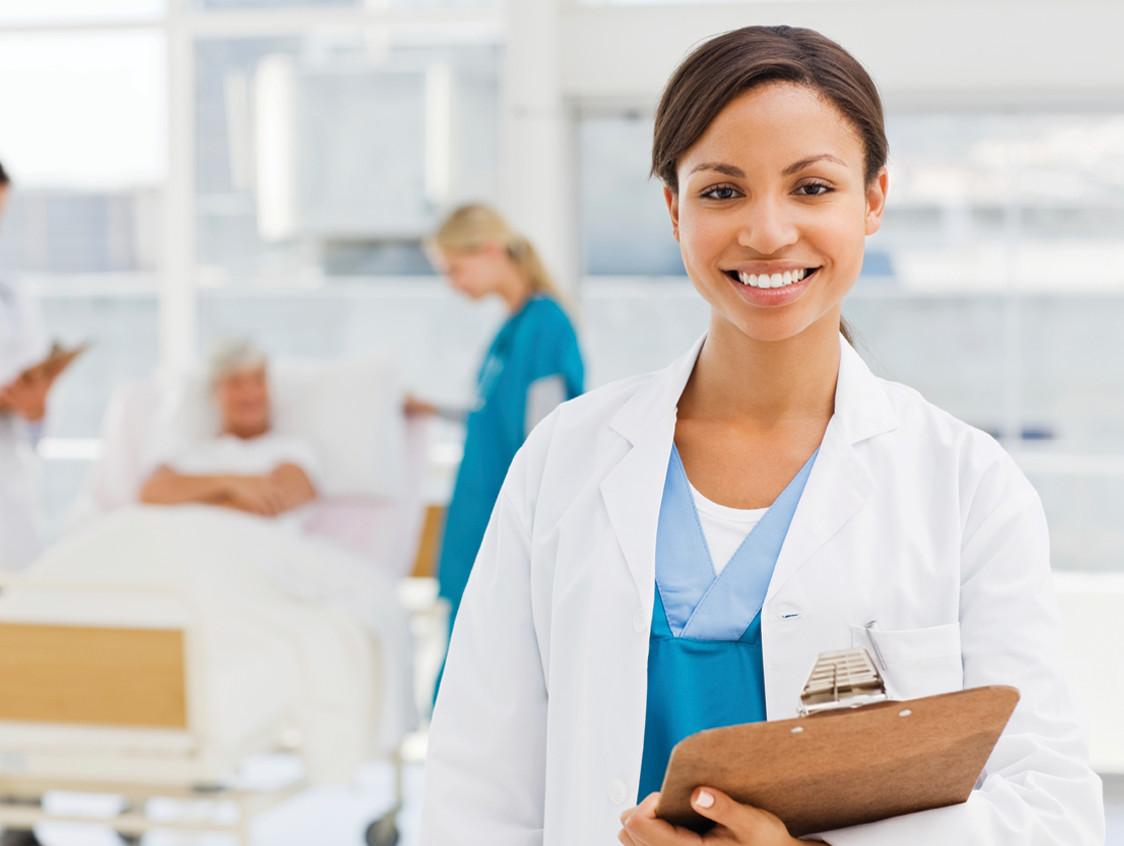 VMT_Healthcare
