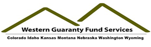 Western Guaranty Fund Services