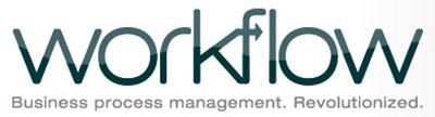 WorkFlowOTG_Logo