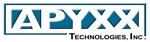 APYXX Logo