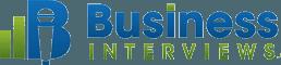 business-interviews-logo
