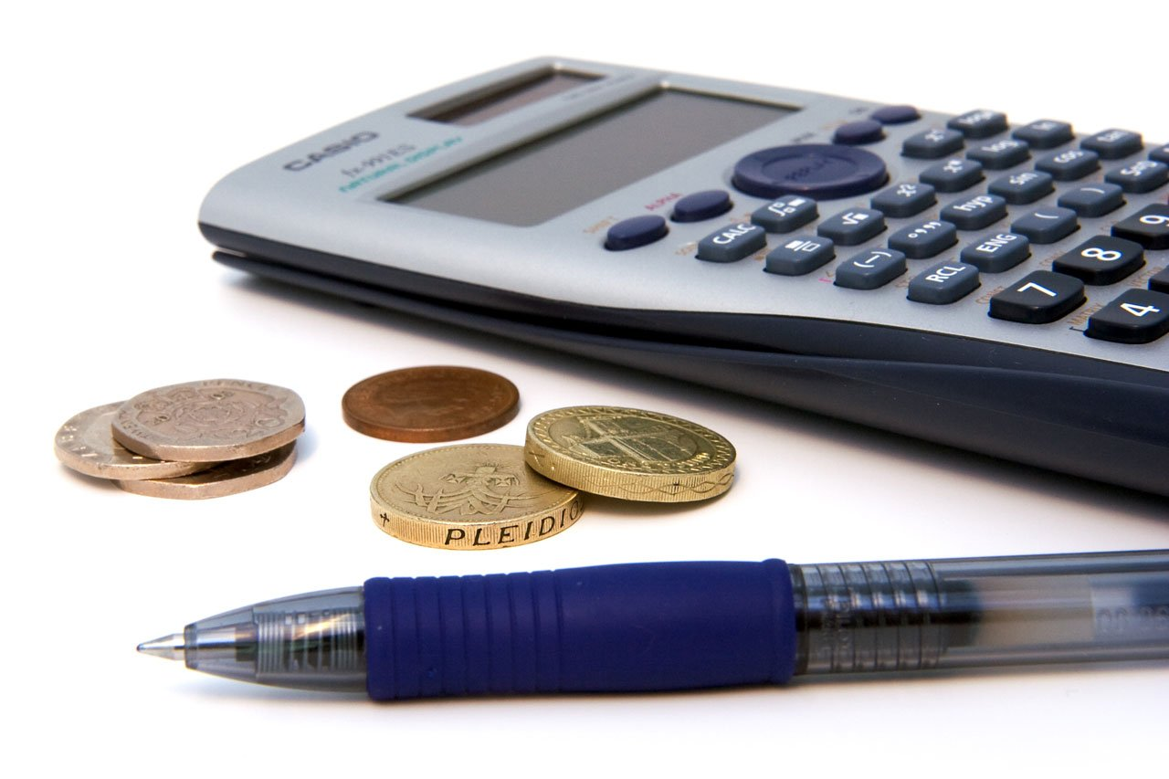 community-business-lenders-case-study-image