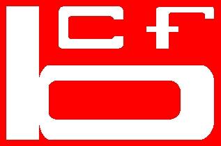 C.F. Biggs Logo
