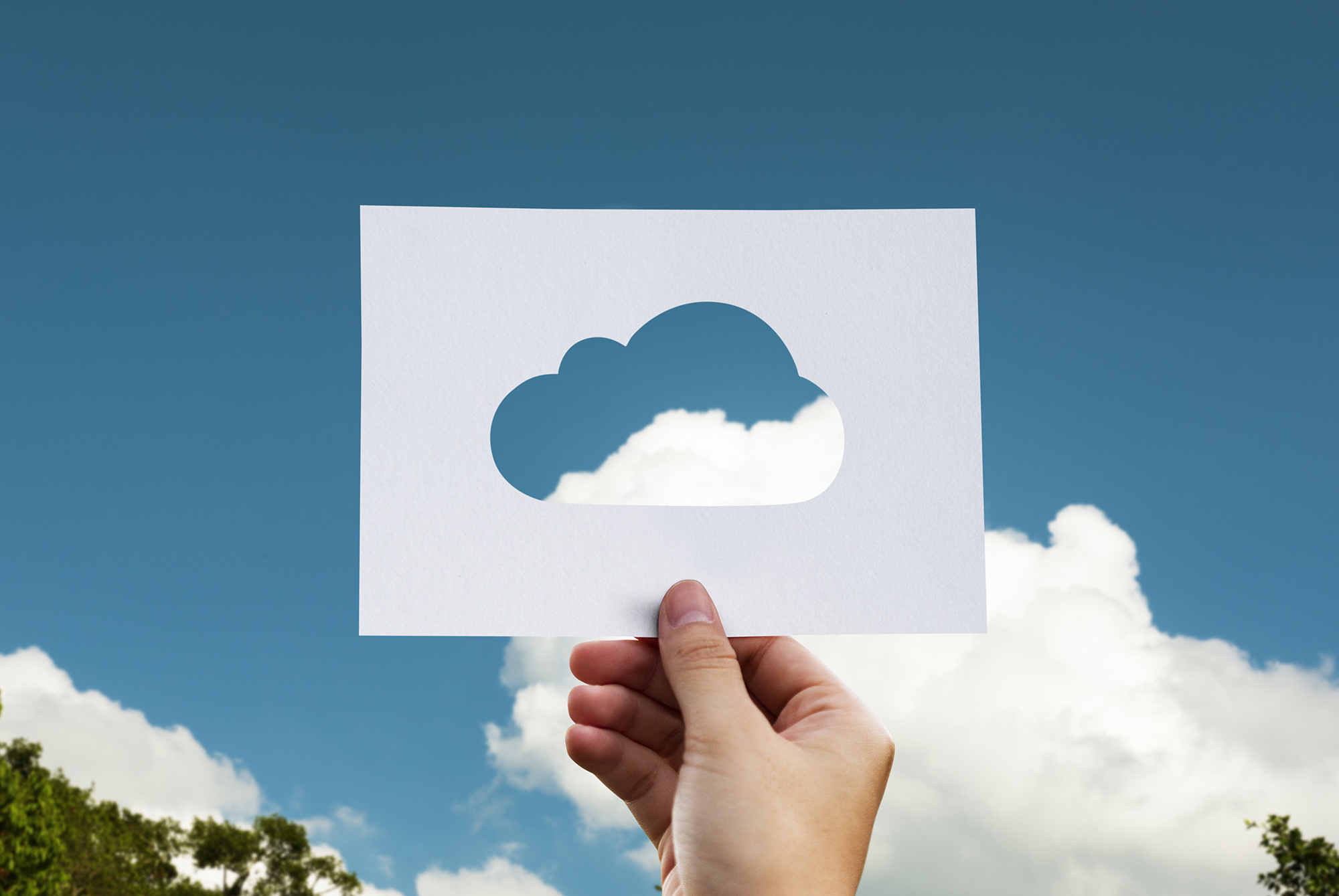 cloud-2104829