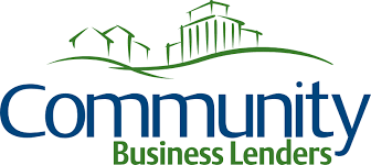 community-business-lenders-logo
