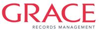 GRACE Records Management Logo