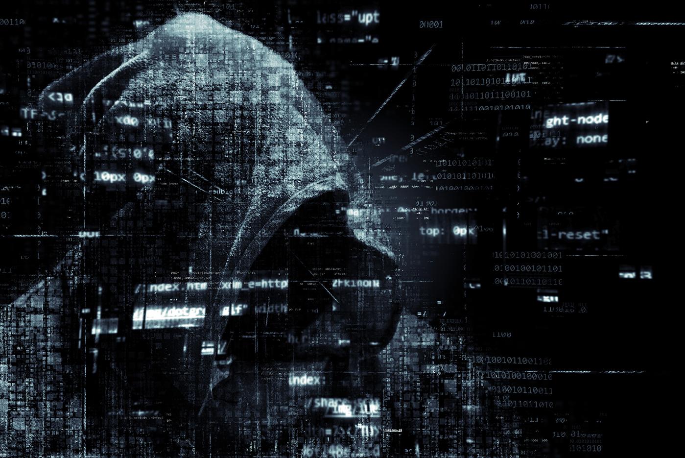 hacker-2300772