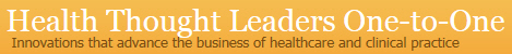 health-thought-leaders-logo