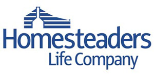 homesteaders_logo_300-x-149