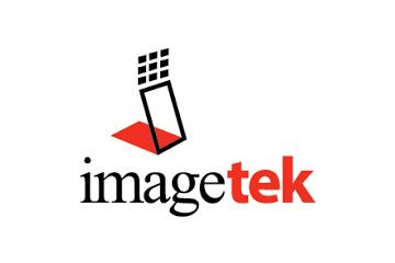 imagetek