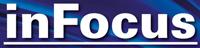 inFocus_Logo