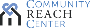 Community Reach Center of Adams County