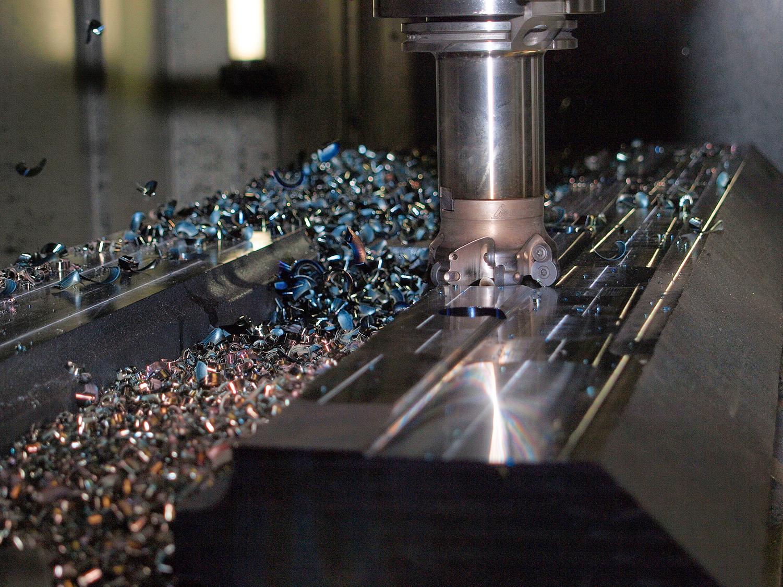 milling-1151344