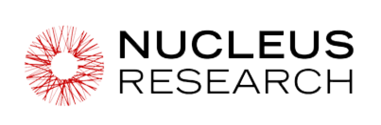 papervision-direct-eases-digitization-nucleus-research-image