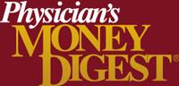 physicians_moneydigest