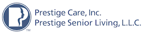 prestige-care-inc-senior-living-logo