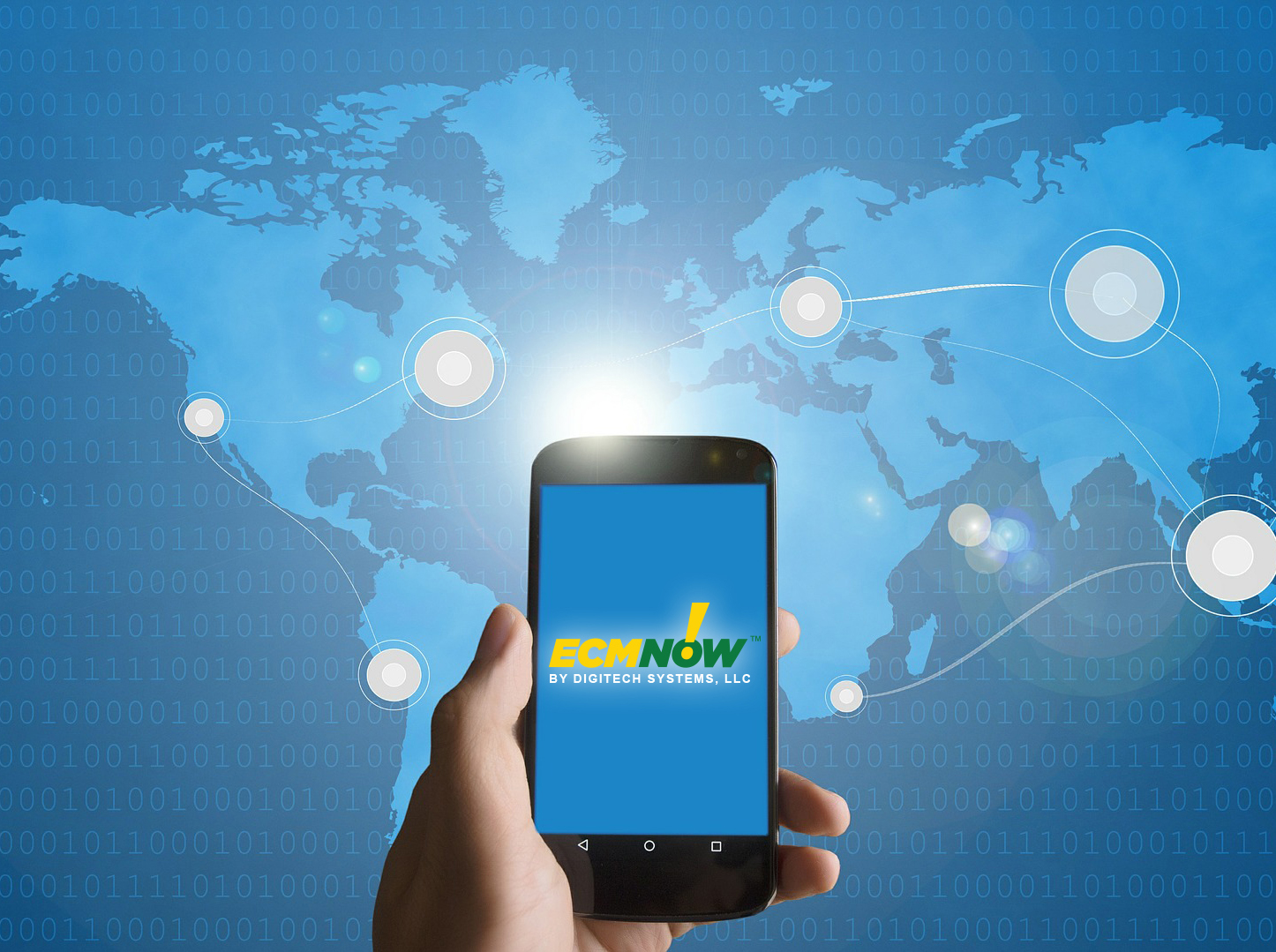 smartphone-586944_1920_ECMNOW