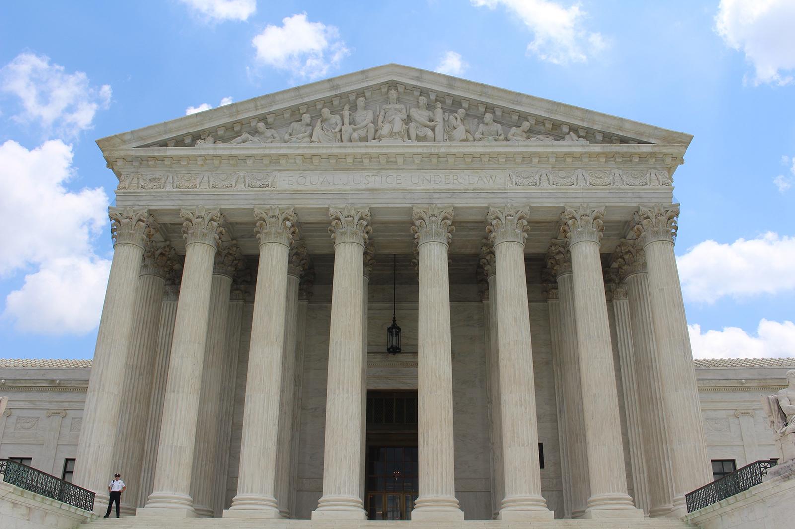 supreme-court-building-1209701_web